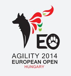 logo ungheria 2014